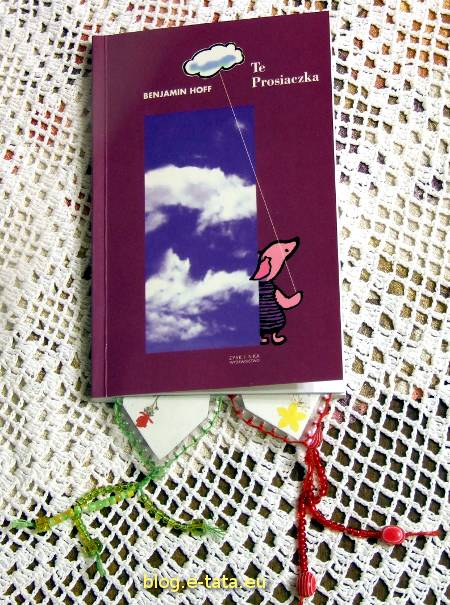 Zakladki do książki zrobione przez dzieci - praktyczny prezent dla taty