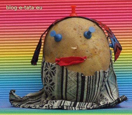 ziemniak2